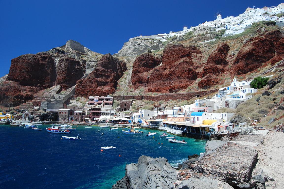 aae18-ammoudi-port-santorini-greece1152_12759149528 ...
